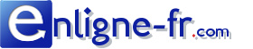 ingenieurs..enligne-fr.com Cvs, jobs, assignments and internships for engineers